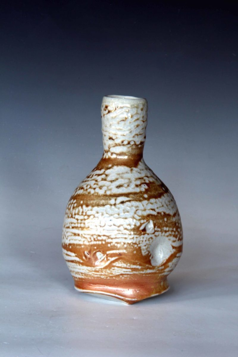 Balmoral Pottery Open Weekend