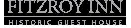 Fitzroy Inn logo