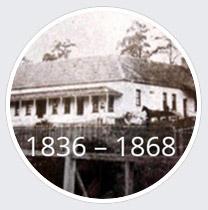 historical wedding venues sydney